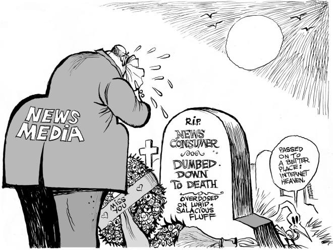 deadly-fluff-media-cartoon