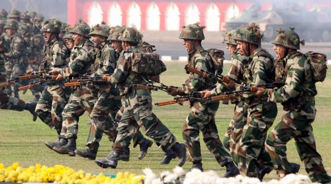 Indian-Army-Soldiers-Wallpapers-10