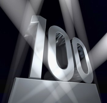 100-grey-image1