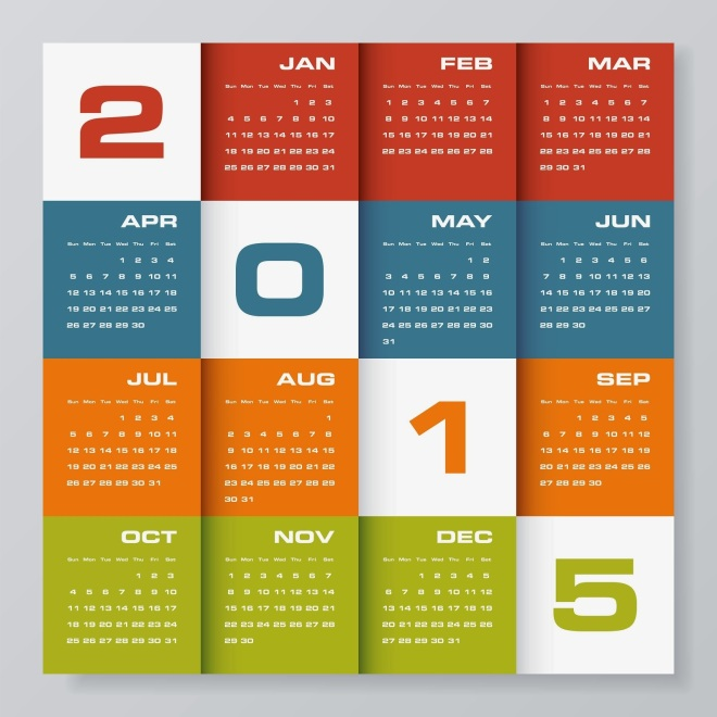 beautiful-2015-calendar-download-1