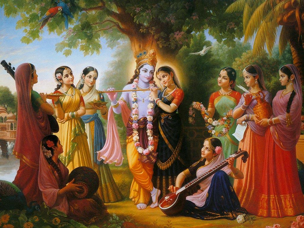 1028_radha-krishna-raslila-wallpaper