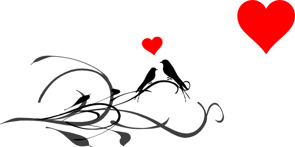 love-birds-on-a-branch-hi